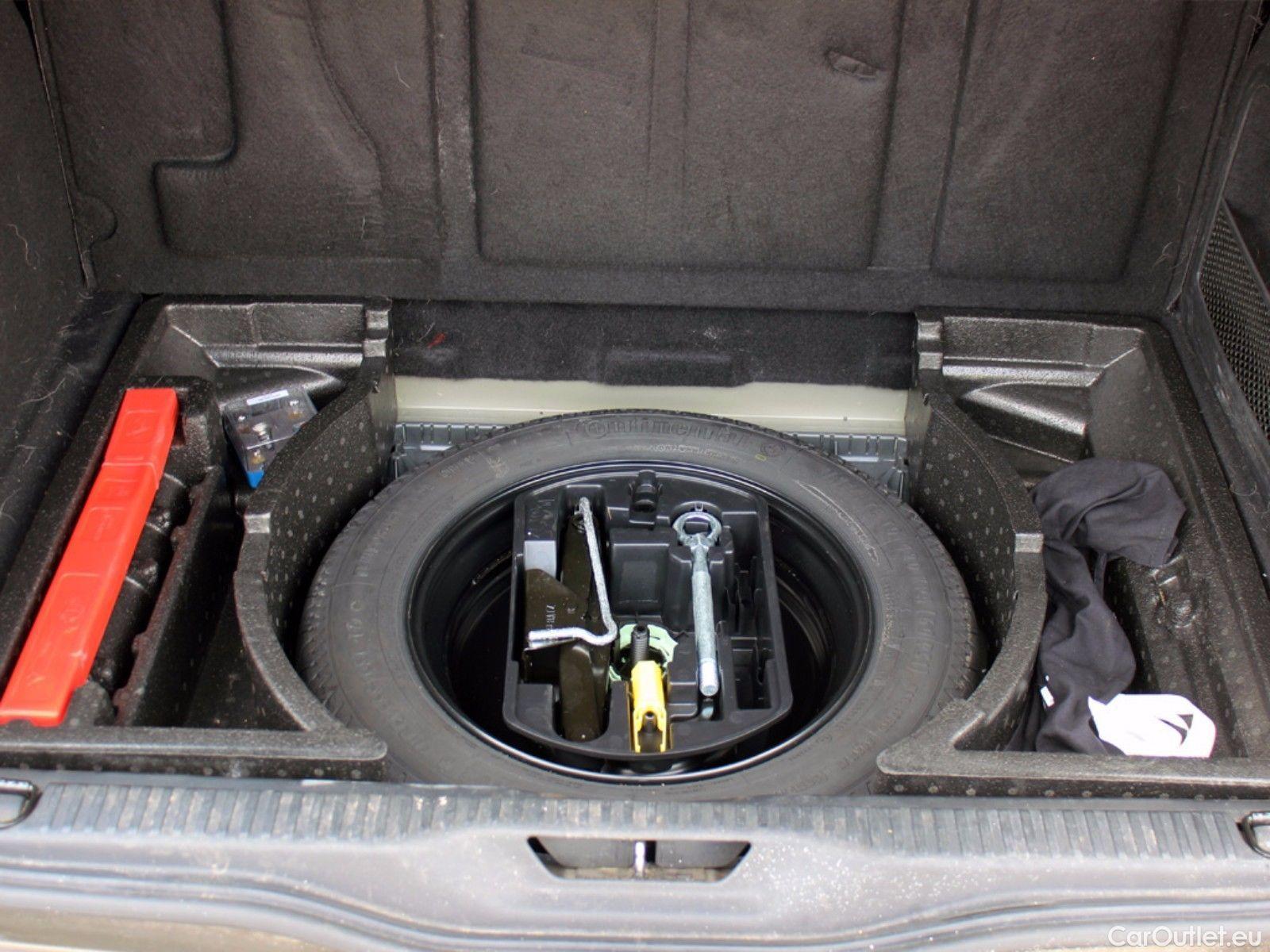 Citroen  C4 Picasso e-HDi Airdream #11