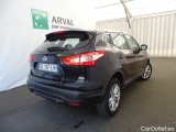 Nissan  Qashqai 1.6 dci 130 business edition xtronic #3