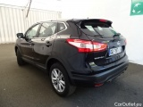 Nissan  Qashqai 1.6 dci 130 business edition xtronic #2