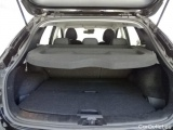 Nissan  Qashqai 1.6 dci 130 business edition xtronic #10