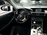 Lexus  IS  300h Pack Business #2