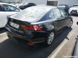 Lexus  IS  300h Pack Business #3