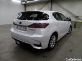Lexus  CT  #2
