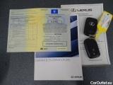 Lexus  CT  #4