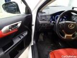 Lexus  CT  #9