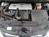 Lexus  CT  #11