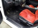 Lexus  CT  #12