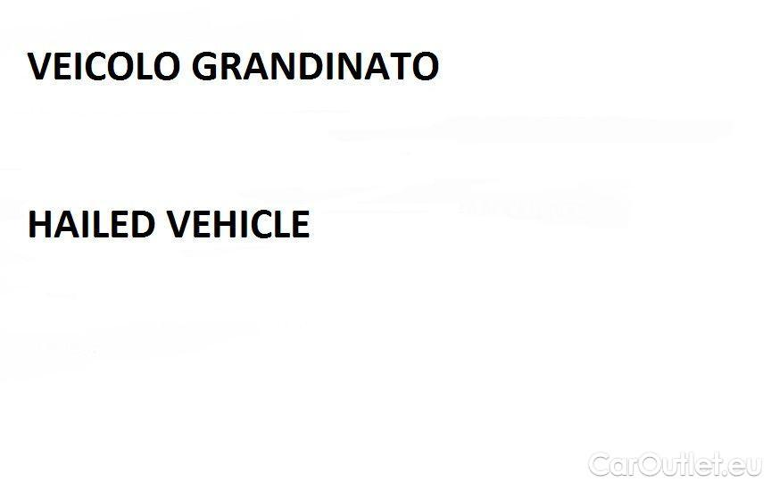Lexus  NX 300h Executive 4wd #5
