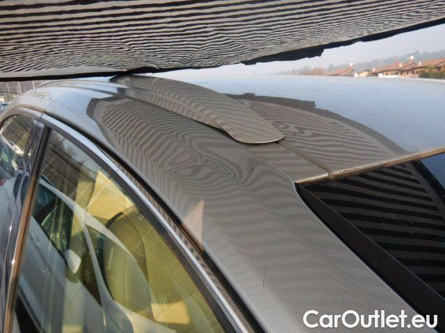 Lexus  NX 300h Executive 4wd #98