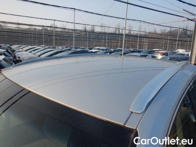 Lexus  NX 300h Executive 4wd #90
