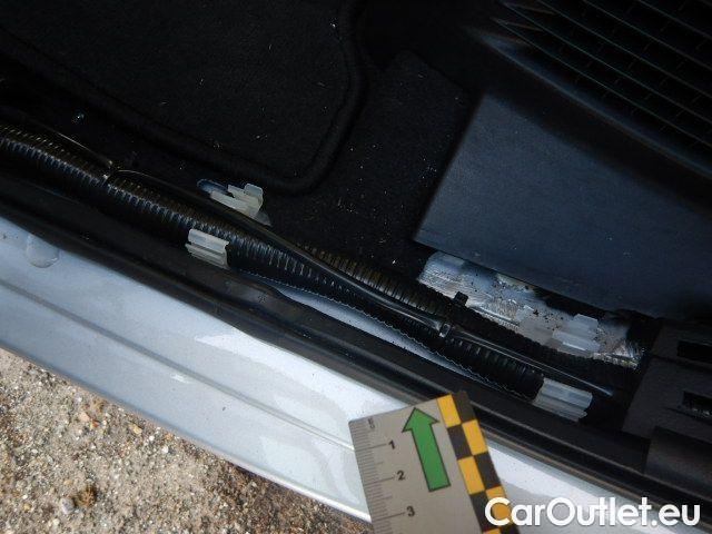 Lexus  NX 300h Executive 4wd #33