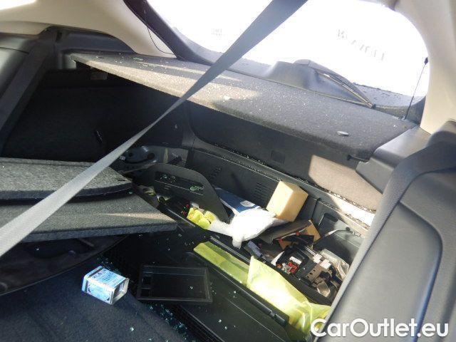 Lexus  NX 300h Executive 4wd #22