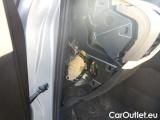 Lexus  NX 300h Executive 4wd #11