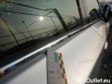 Lexus  NX 300h Executive 4wd #16
