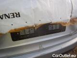 Lexus  NX 300h Executive 4wd #17