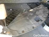 Lexus  NX 300h Executive 4wd #24