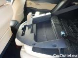 Lexus  NX 300h Executive 4wd #27