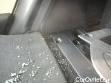 Lexus  NX 300h Executive 4wd #30