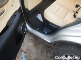 Lexus  NX 300h Executive 4wd #32