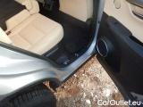 Lexus  NX 300h Executive 4wd #34