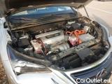 Lexus  NX 300h Executive 4wd #40