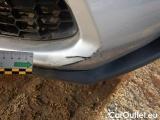 Lexus  NX 300h Executive 4wd #42