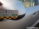 Lexus  NX 300h Executive 4wd #53