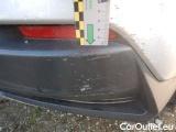 Lexus  NX 300h Executive 4wd #57