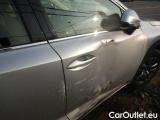 Lexus  NX 300h Executive 4wd #74