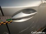 Lexus  NX 300h Executive 4wd #75