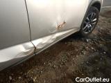 Lexus  NX 300h Executive 4wd #76