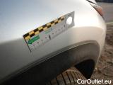 Lexus  NX 300h Executive 4wd #80