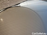 Lexus  NX 300h Executive 4wd #88