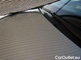 Lexus  NX 300h Executive 4wd #89