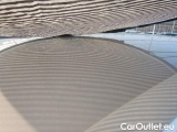 Lexus  NX 300h Executive 4wd #91