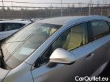 Lexus  NX 300h Executive 4wd #95