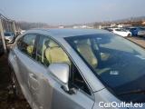Lexus  NX 300h Executive 4wd #97