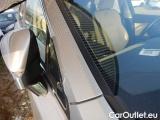 Lexus  NX 300h Executive 4wd #99