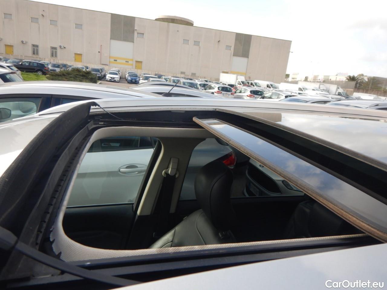 Ford  Galaxy 2.0 Tdci 180cv S&s Pshift Titanium #15