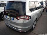 Ford  Galaxy 2.0 Tdci 180cv S&s Pshift Titanium #2