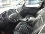 Ford  Galaxy 2.0 Tdci 180cv S&s Pshift Titanium #3