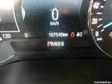 Ford  Galaxy 2.0 Tdci 180cv S&s Pshift Titanium #5