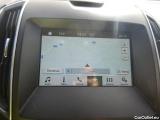 Ford  Galaxy 2.0 Tdci 180cv S&s Pshift Titanium #11