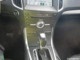 Ford  Galaxy 2.0 Tdci 180cv S&s Pshift Titanium #12
