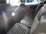 Ford  Galaxy 2.0 Tdci 180cv S&s Pshift Titanium #13