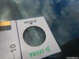 Ford  Galaxy 2.0 Tdci 180cv S&s Pshift Titanium #28