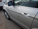 Ford  Galaxy 2.0 Tdci 180cv S&s Pshift Titanium #34