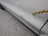 Ford  Galaxy 2.0 Tdci 180cv S&s Pshift Titanium #36