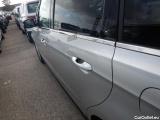 Ford  Galaxy 2.0 Tdci 180cv S&s Pshift Titanium #39