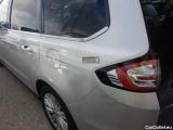 Ford  Galaxy 2.0 Tdci 180cv S&s Pshift Titanium #41